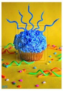 Happy_Birthday_Zak_by_GrayGlow